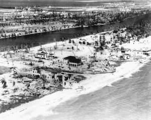 1926 Miami